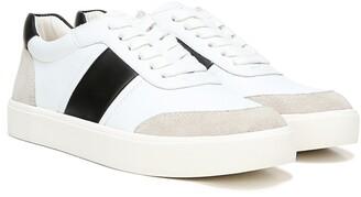 Sam Edelman Enna Sneaker