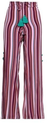 Figue Casual pants