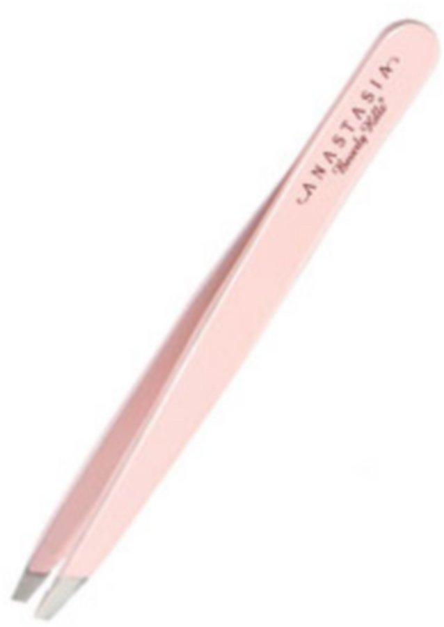 Anastasia Beverly Hills Precision Tweezers