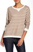 Tart Braxton Long Sleeve Tee