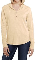Carhartt Coleharbor Hoodie (For Women)