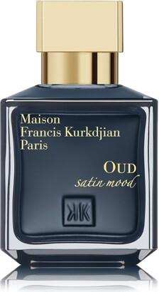 Francis Kurkdjian Oud Satin Mood Eau de Parfum (70ml)