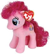 My Little Pony Pinkie Pie Beanie Baby