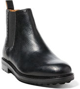Polo Ralph Lauren Numan Leather Boot