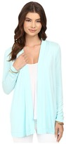 Lilly Pulitzer Blithe Cardigan