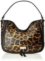 Nine West Double Vision 60338217 Shoulder Bag