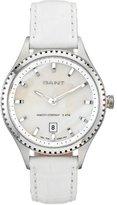 Gant Women's Watch W10562