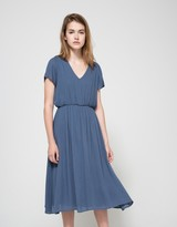 Marlen Dress