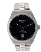 Tissot T-Classic PR 100 Mens Watch