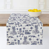 Minted Everyday Things Self-Launch Table runners