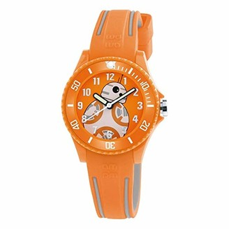 Am.pm. AM-PM Fitness Watch S0332231