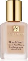 Estee Lauder Double Wear Stay-in-Place Liquid Makeup