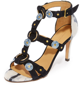 Jerome Dreyfuss Lola Sandals