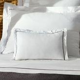 Ralph Lauren Home Rl Palmer Pillow