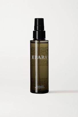 Epara Skincare Hydrating Mist, 100ml
