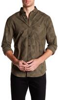 Sovereign Code Gearalt Long Sleeve Shirt