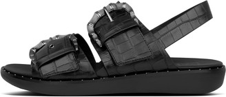 FitFlop Kaia