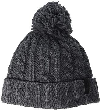 BULA Lola Beanie (Black) Caps