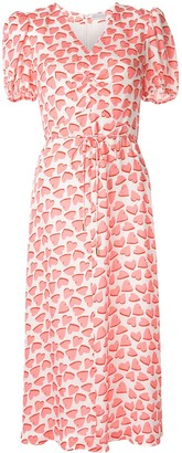 Rebecca Vallance Hotel Beau dress