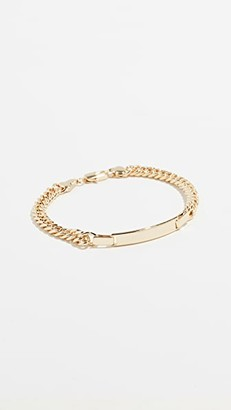 Jules Smith Veronica Bracelet