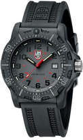 Luminox Black Ops 8880 Series Watch