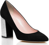 Kate Spade Demi heels