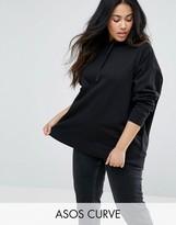 Asos Ultimate Pullover Hoodie