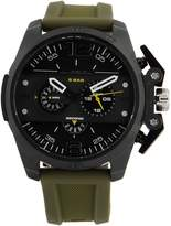Diesel Wrist watches - Item 58029277