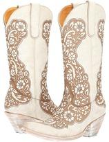 Old Gringo Migissi Cowboy Boots