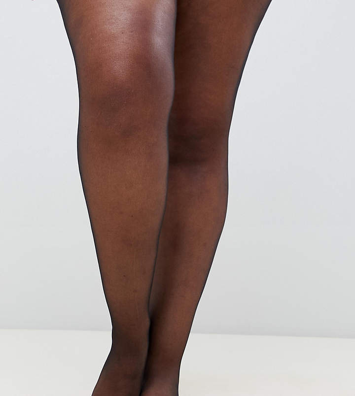 2ba9e24b227c1 Tights For Tall Women - ShopStyle UK