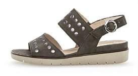 Gabor Vespa Sandal