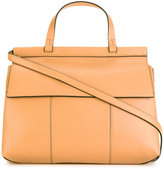 Tory Burch crossbody bag with top handle