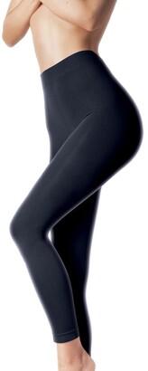 Lytess Slim Express Leggings, Results in 10 Days