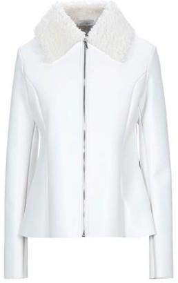 SIMONA-A Jacket