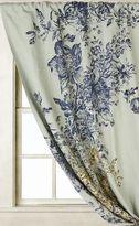 Illyria Curtain