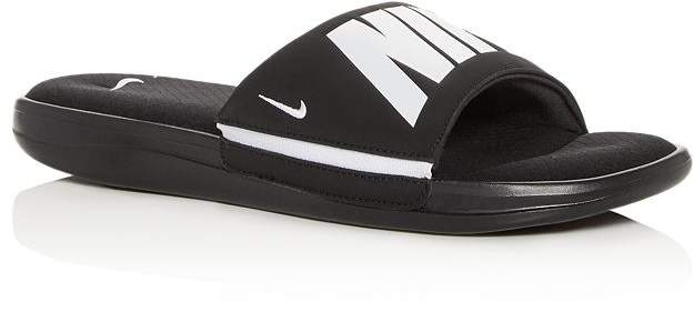 hot sale online 8baac 6e04a Nike Sandals For Men   over 0 Nike Sandals For Men   ShopStyle