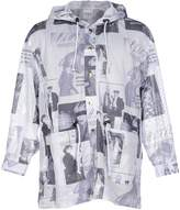 Joyrich Jackets - Item 41679068