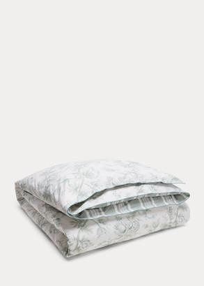 Ralph Lauren Julianne Toile Comforter Set
