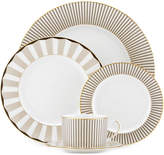 Lenox Brian Gluckstein by Audrey Bone China 5-Pc. Table Setting