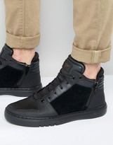 Creative Recreation Adonis Mid Sneakers