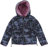 Duvetica Down jackets - Item 41724157