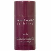 Blinc Resurfastic Body 3.5oz