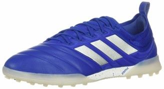 adidas mens COPA 20.1 TF Soccer Shoe