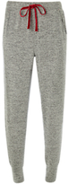 White Stuff Cosy Marl Joggers, Grey