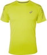 Asics - Motion Dry Running T-shirt