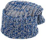 Inverni Hat