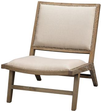 Jamie Young Baldwin Chair