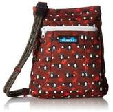 Kavu Keepalong