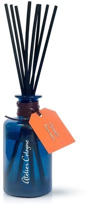 Atelier Cologne Home Stick Orange Toscana