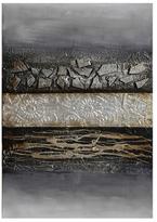 Surya Scroll 1 (Giclee Canvas)